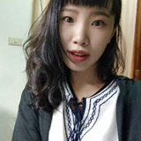 Yu-Ting