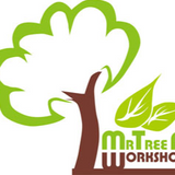 Mr Tree Art Workshop
