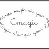 Cmagic
