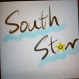 South Star Swimming club LTD