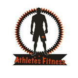Athletes Fitness
