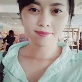 Joslyn Chen