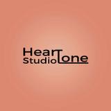 Rehearsal - Practice Room-Heartone Studio