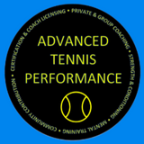 Advanced Tennis Performance Ltd.