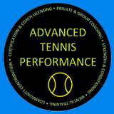 Advanced Tennis Performance Ltd.