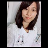 Amber Yang