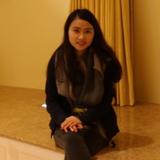 Lau Sin Tung