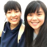 Wing Tung Leung