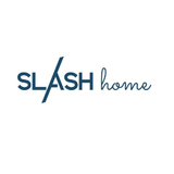 Demolition or Restoration Service - Demolisher-SLASH CONSULTANCY LIMITED