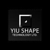YiuShape | Digital Solution Provider In Hong Kong