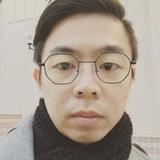 APP開發 -  APP - 程式編寫 - UI/UX-George Ho