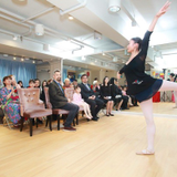 DDS Dance Studio