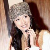 www.facebook.com/artimtarot