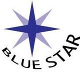 藍星水電工程-藍星水電工程