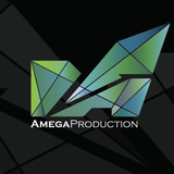 AMEGA Production Ltd.