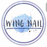 - Wing Nail ...