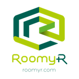 Roomyr storage