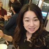 SEO優化公司 - 搜尋引擎推廣-Maggie Su
