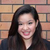 Belicia Wong