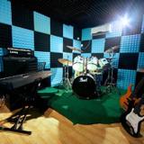 gm音樂中心