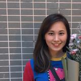 Lam Man Yi Emily