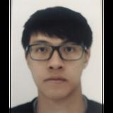 Issac Lai