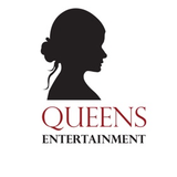 Queens Entertainment