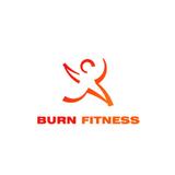 Burn Fitness <Wilson>