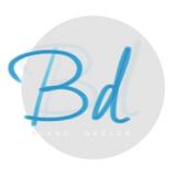 App UX 設計, 設計APP界面, Blanc Design-Blanc design