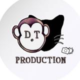 Dt Production