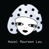 Hazel Maureen Lau
