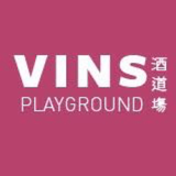 Vins Playground