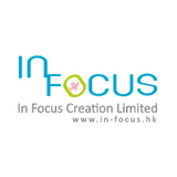 In Focus Creation