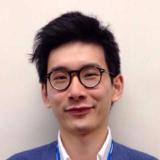 Stephen Chiu