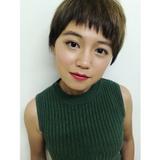 Ning-wun Chang