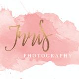 Innis Photograhy