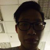 Leung King Lok