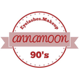 ANNAMOON