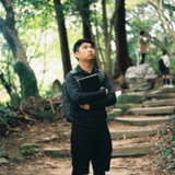 Jaime Chong