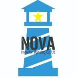 NOVA Innovation marketing