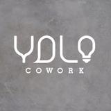 YOLO CoWork