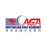 Australian Golf Academy