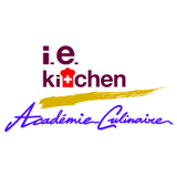 IE Kitchen Academie Culinaire