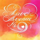 Love Avenue No. 9