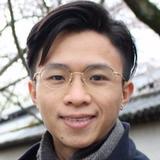 Lawrence Li Ching Ho