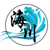 Seaflow Swimming Club (海川游泳會)