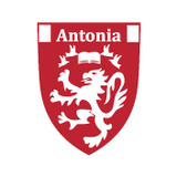 Antonia Education