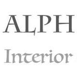 Alpheus Tong