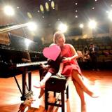 Miss Lee 鋼琴教室