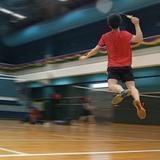 羽毛球訓練(私人 / 小組)